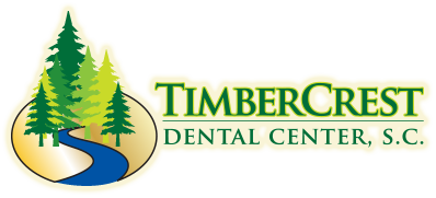 TimberCrest Dental Center